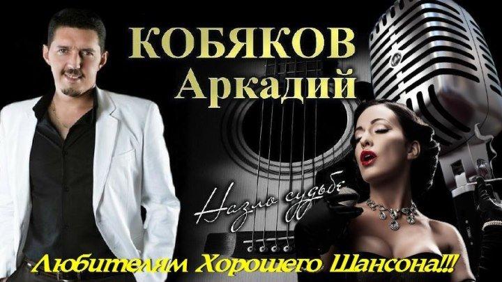 Концерт Аркадия Кобякова. ( Москва. Бутырка. 24. 05. 2013.)