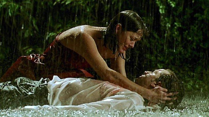 Влюбись в меня, если осмелишься (2003) HD 720p