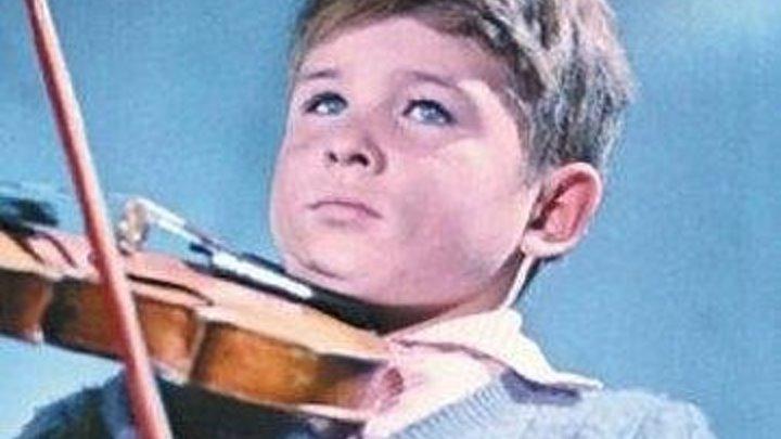 Katok i skripka 1961 wWw.FilmShare.UcoZ.Ro
