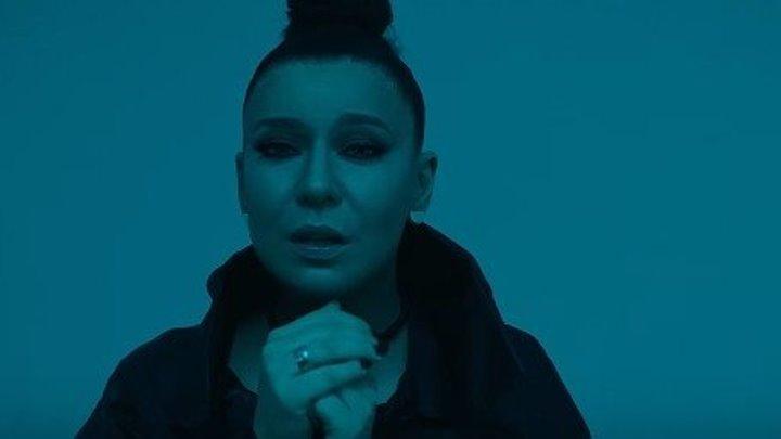 Премьера клипа! Loc-Dog feat. Ёлка - До солнца