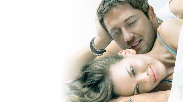 P.S. Я люблю тебя (2007) HD 720p