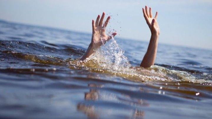 Tragedie fără margini într-o familie din satul Pohrebeni, raionul Orhei. Trei fraţi s-au înecat într-un iaz
