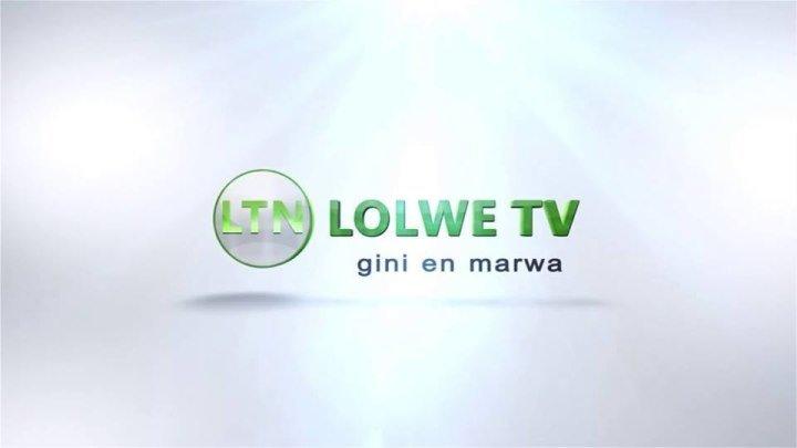 Lolwe tv