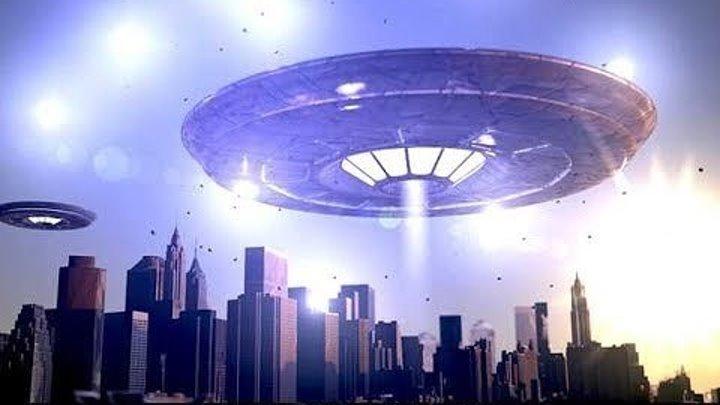 НЛО 2018! РАССЕКРЕЧЕНО ПЕНТАГОНОМ все про нло и пришельцев