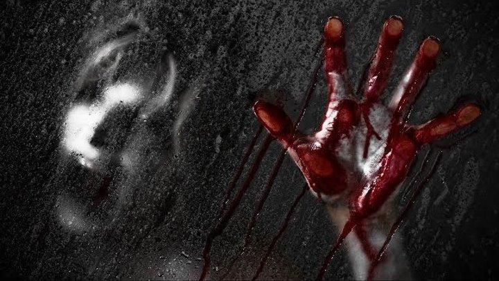 Заживо погребенный 2 (триллер с Элли Шиди и Тимом Мэтисоном) | США, 1997