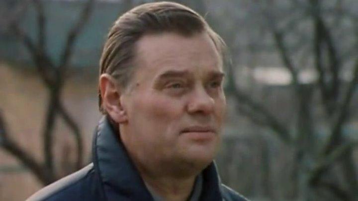 "х/ф ""Джамайка"" (1987)"