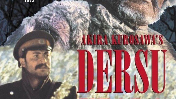 Dersu Uzala 1961 DVDRip wWw.FilmShare.UcoZ.Ro