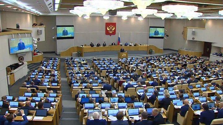 В России предложили продавать оружие с 21 года   20 октября   День   СОБЫТИЯ ДНЯ   ФАН-ТВ