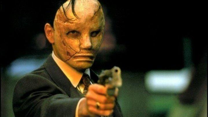 Плачущий убийца 1995 г. ‧ Криминальный фильм/Триллер
