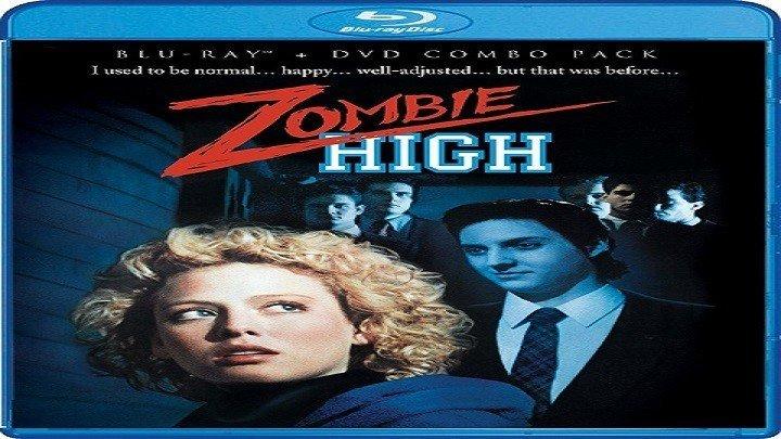 Школа зомби.1987.BDRip.720p.