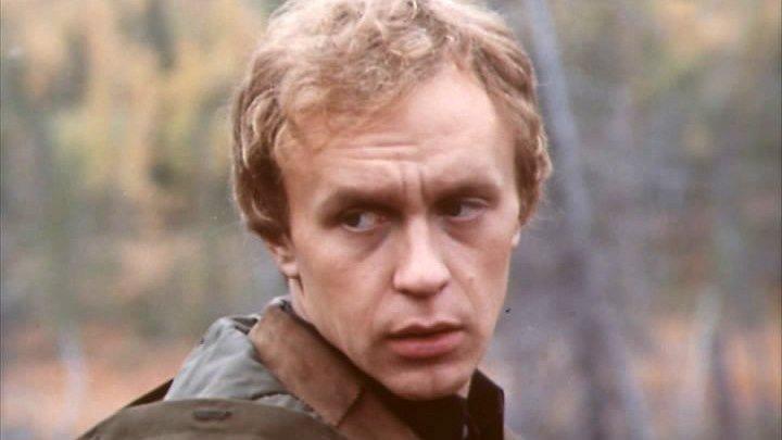 "х/ф ""Линия жизни"" (1981)"