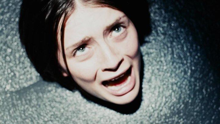 Замурованные в стене (2009) ужасы, триллер