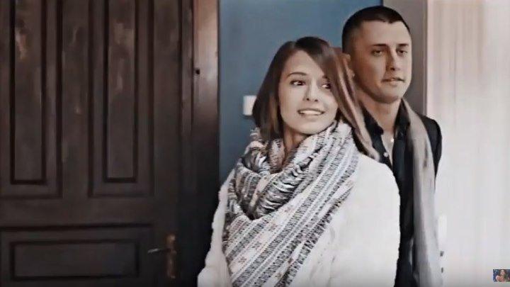 Игорь и Катя - Не разделят ветра
