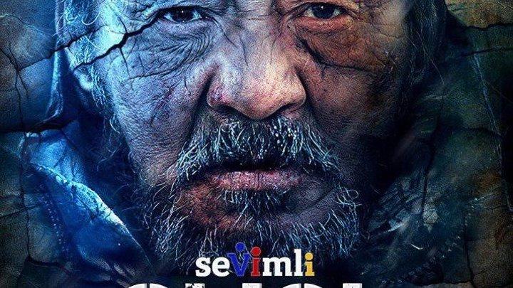 CHOL (Xorij kinosi, Uzbek tilida) HD