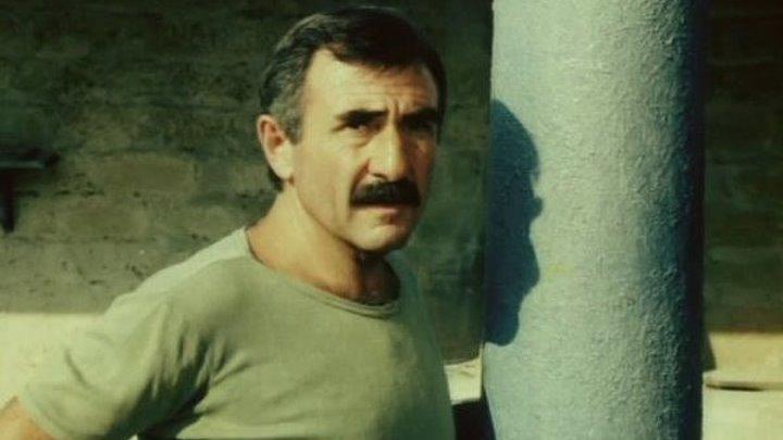 """х/ф """"Смерть в Кино"""" (1990)"""