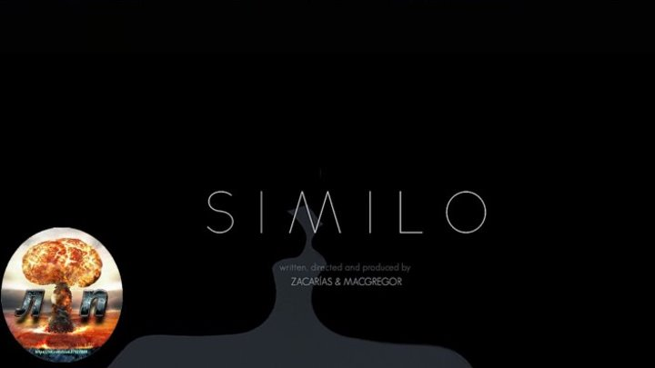Похожий / Similo (2014).720