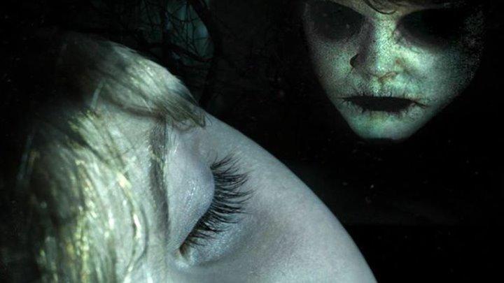 Сомния (2016) ужасы, фэнтези, триллер, драма
