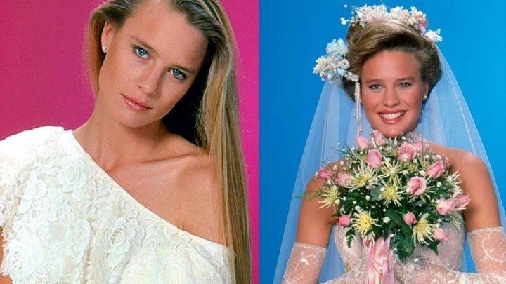 Трейлер Принцесса невеста - 1987 (Переиздание HD) Скоро....