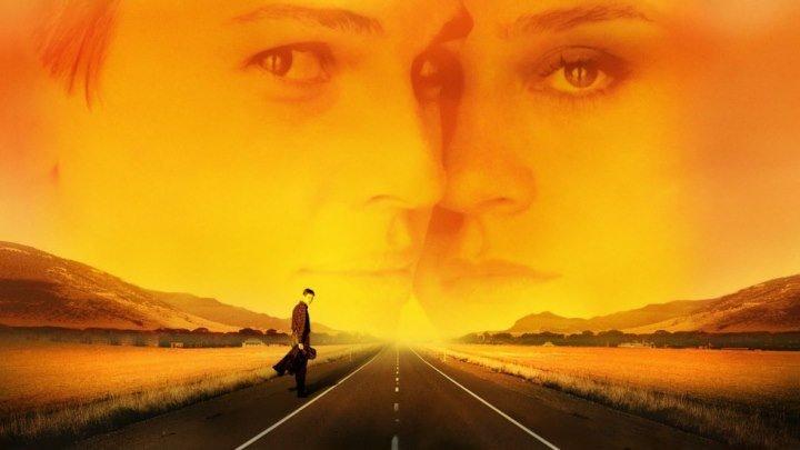 Парни не плачут (драма на реальных событиях с Хилари Суонк, Хлои Севиньи, Питером Сарсгаардом) | США, 1999