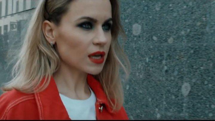 Катя Чехова - Три слова (Премьера клипа 2018) 4K