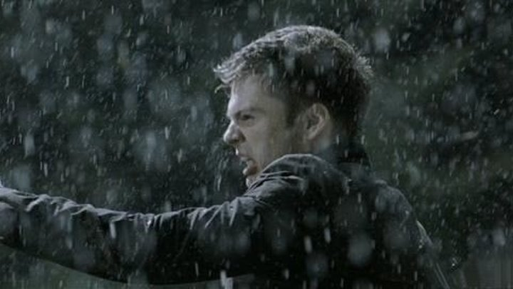 Сделка с дьяволом / The Covenant (2006) HD (ужасы, фэнтези, боевик, триллер)