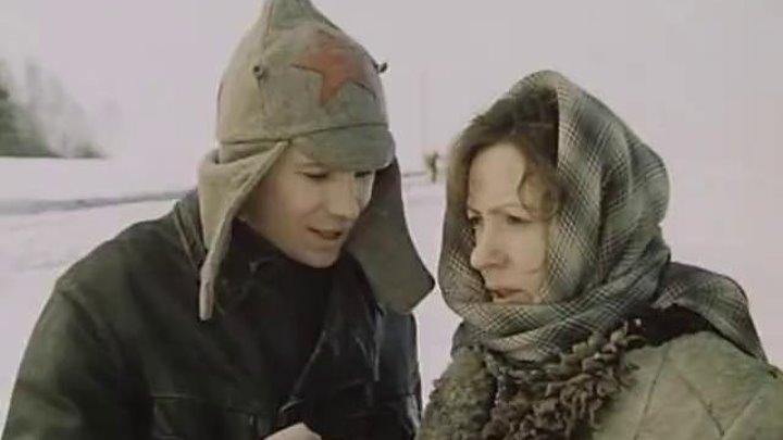"""х/ф """"Долой коммерцию на любовном фронте, или услуги по взаимности"""" (1988)"""