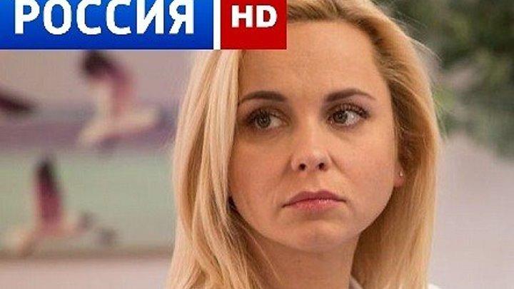 """РУССКАЯ КОМЕДИЯ """"ВВЕРХ ТОРМАШКАМИ""""...(фильмы)...."""