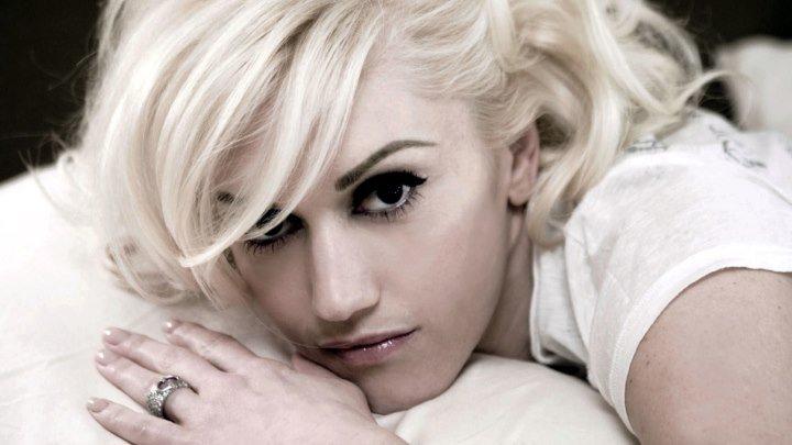 No Doubt (Gwen Stefani) - Don't Speak