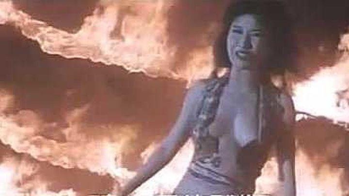 Вечное зло Азии (1995)