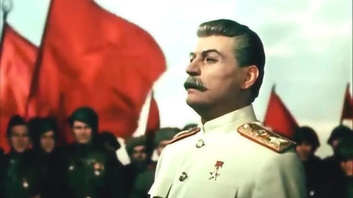 Падение Берлина (1949)