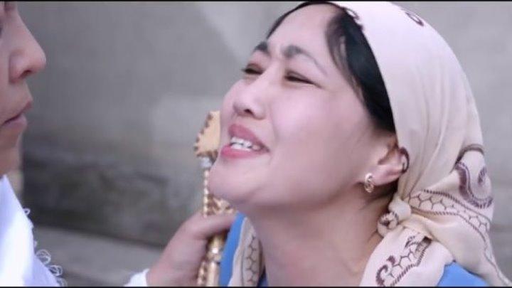Жубайлар Мыкты Кыргызча кино