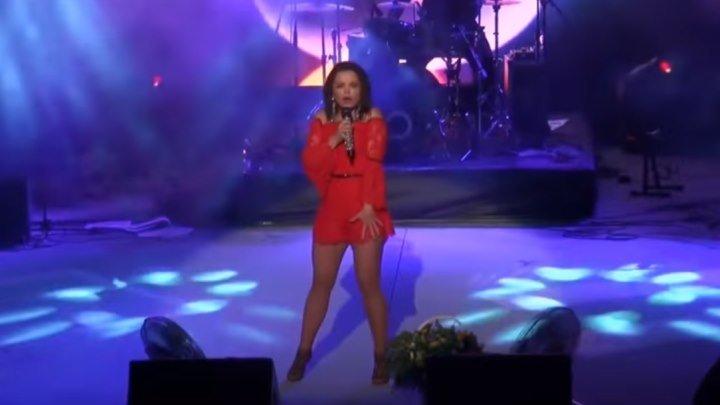 Наташа Королева - Зять. Какая классная песня!!!