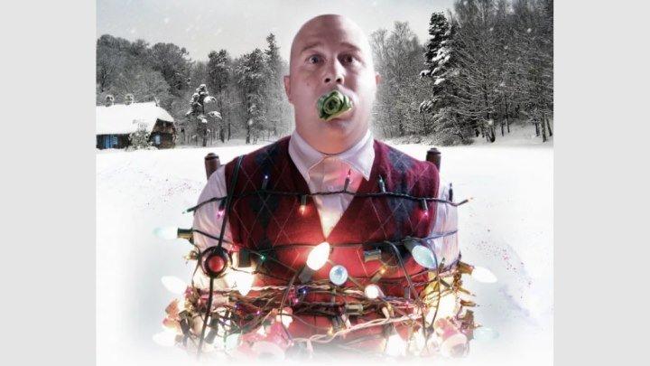 Рождество без пощады 2017 Ужасы, боевик, комедия