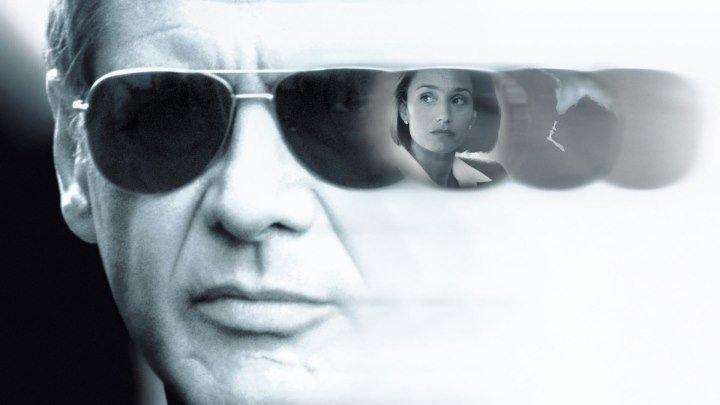 Паутина лжи\Случайные сердца (1999) триллер, мелодрама, детектив