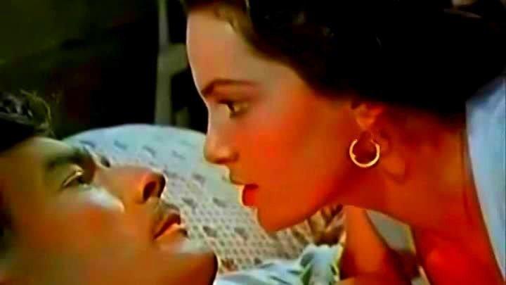 Тихий Дон фильм 1957 3 серии,экранизация HD 1080*