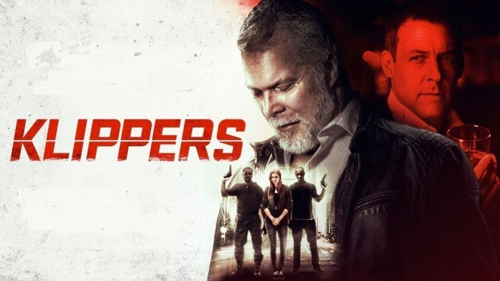 КИЛЛЕРЫ (2018) Klippers