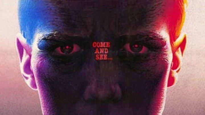 Иди и смотри / Come and See (Элем Климов / Elem Klimov) (1985)