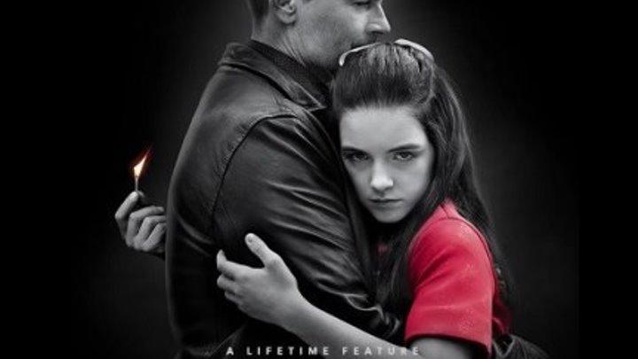 Дурная кровь (2018).HD(ужасы, драма, детектив)