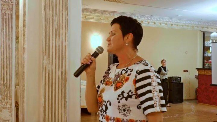 Песня мамы сыну на свадьбе! Супер мама!!!