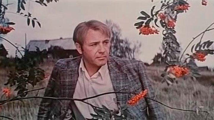 "Х/ф ""Живите в радости"" (1978) HD"