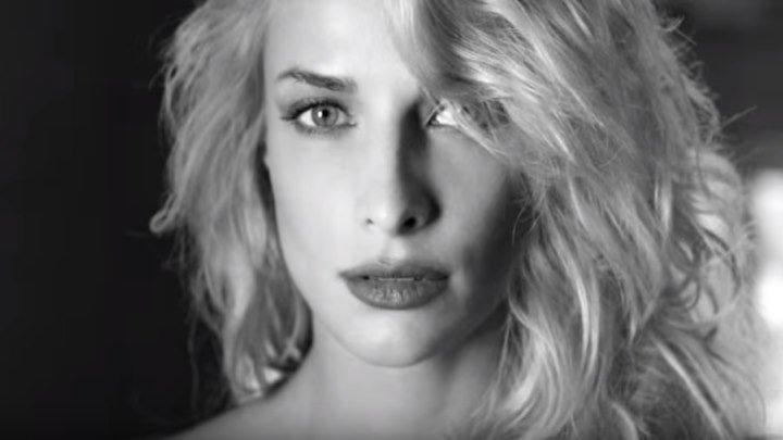 Татьяна Котова - Неверная ( Music Video 4K )
