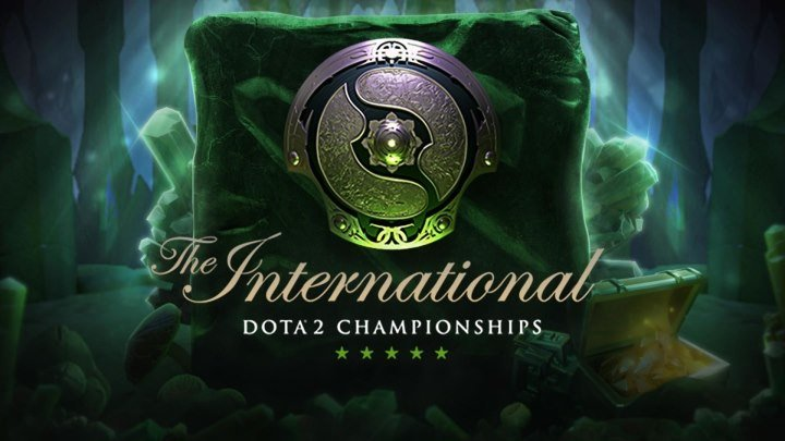 The International 2018. Мейн ивент. День 6. Гранд-финал