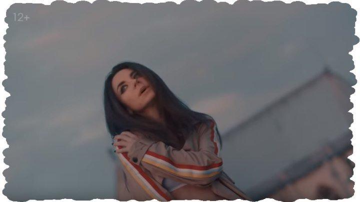"""Анна Плетнёва """"Винтаж"""" - Воскресный ангел ( 4К Ultra HD )"""