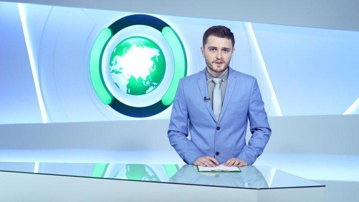 Президент Молдавии Игорь Додон отстранен от обязанностей | 24 сентября | День | СОБЫТИЯ ДНЯ | ФАН-ТВ