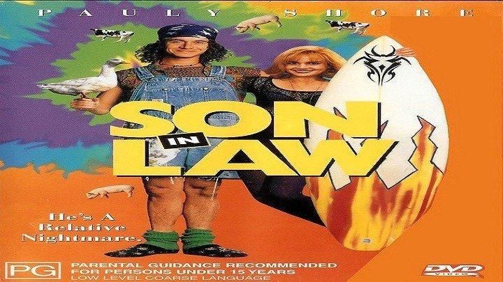 Зятек.1993.WEB-DL.1080p.