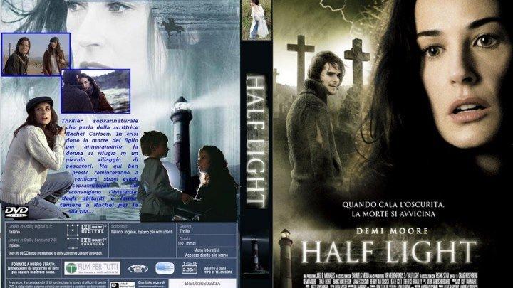 фильм Полусвет (2006) бесплатно онлайн в хорошем качестве 1080p HD