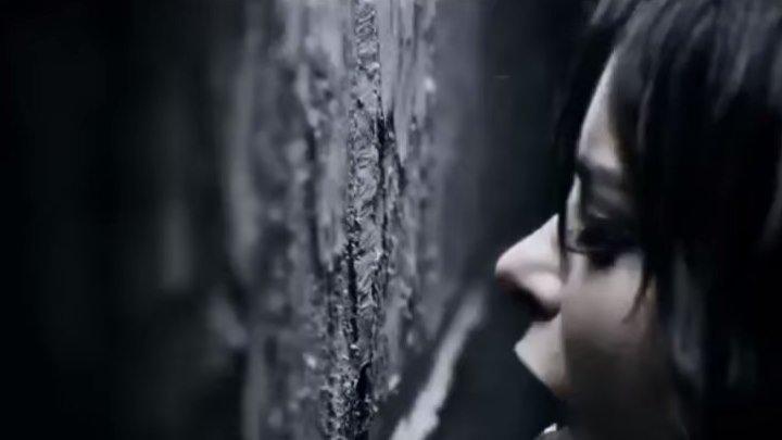 Наташа Королева - Стояла и плакала. Какая песня!!!!