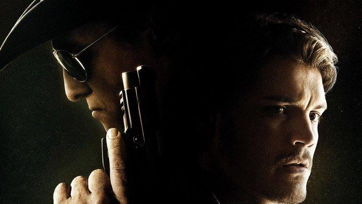 Киллер Джо (Killer Joe). 2013. Триллер, драма