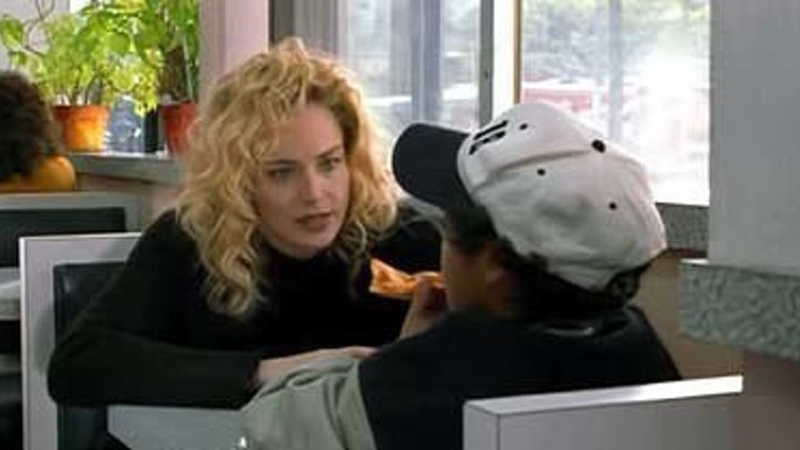 Глория (1999)