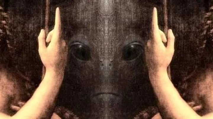 Конспирация Да Винчи (2013) The Da Vinci Conspiracy